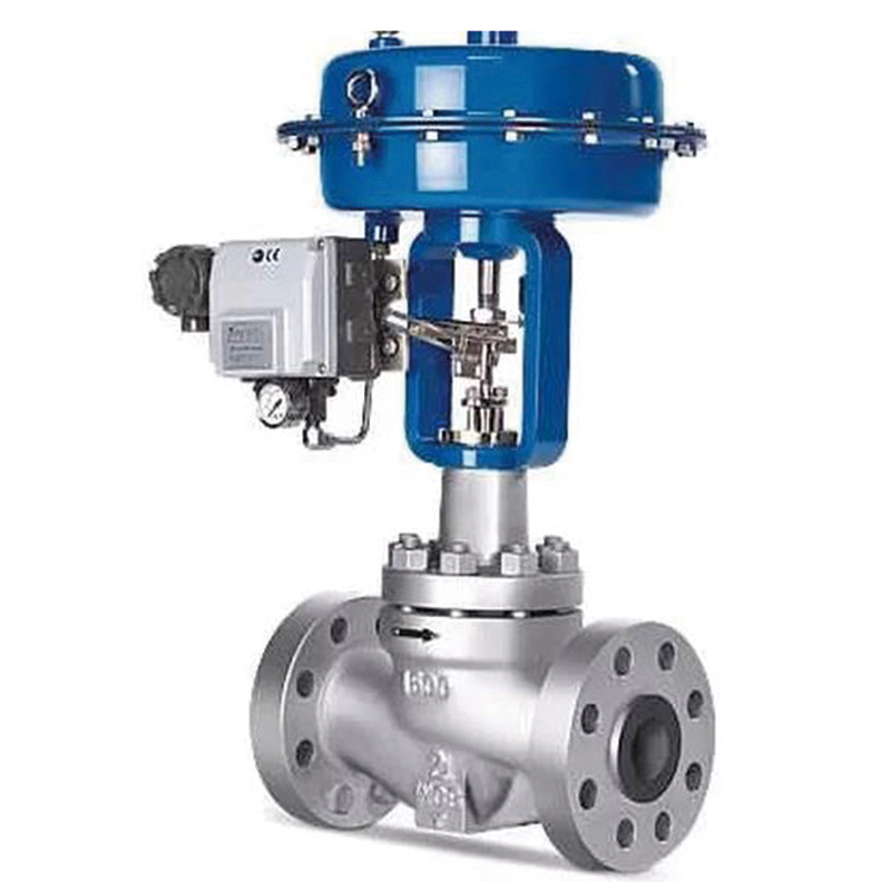 pneumatic hook up for control valve Pneumatic & process controllers and approvals by using genuine control valve parts services for controllers & instruments.